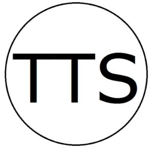 TTS-wobbler the best for salmon