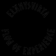 Elämysvirta - Flow of Experience