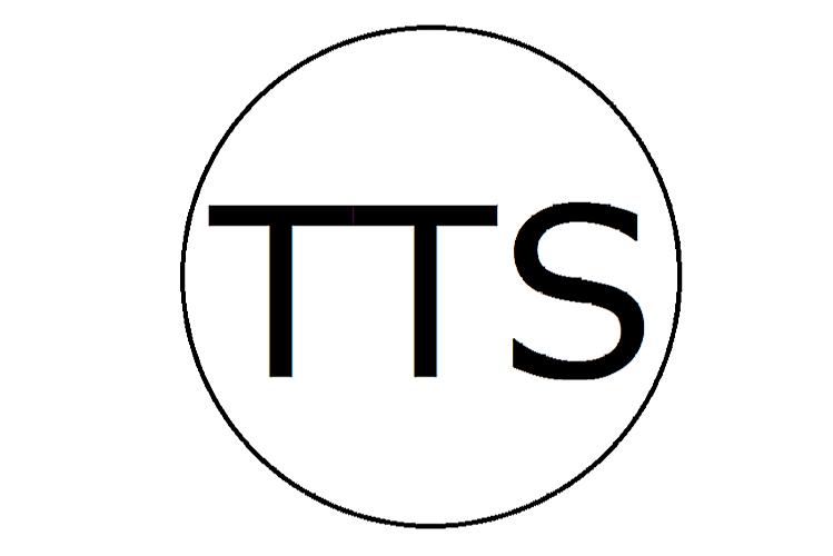 TTS-vaappu